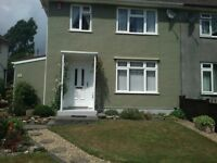 Painter and Decorator. Cheap prices. All external and internal work undertaken. Free quotes.