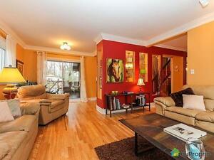 559 000$ - Maison 2 étages à vendre à Pierrefonds / Roxboro West Island Greater Montréal image 5