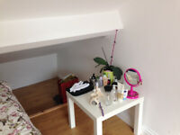 NEW BEAUTIFUL 1 BEDROOM TO LET , IN CITY CENTRE - 5 MINS WALK TO UNIVERSITY - ALL BILLS INCLUDED