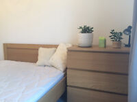 Double room for rent in Central Marlow