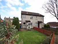 1 bedroom, Unfurnished, Quarter Villa, Morlich Grove, Dalgety Bay, Fife