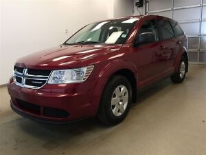2011 Dodge Journey Value price! LOW PAYMENTS!