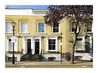 Presented in excellent condition, this gorgeous six-bedroom house for immediate rent