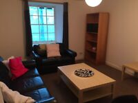 ***4 Bed HMO Ideal for Art School, RCS, Strathclyde & Caledonian & Dental Hospital only £499pp***