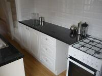 2 bedroom house in Kedleston Street, Aigburth, Liverpool, L8