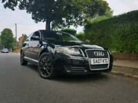 QUICK SALE, NEED BIGGER CAR, PX WELCOME, Audi A3, 2.0 TDI, 150k miles