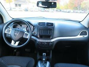 2014 Dodge Journey Cambridge Kitchener Area image 10