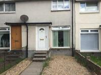 Fantastic refurbished 2 Bed terraced house in Alexandria area