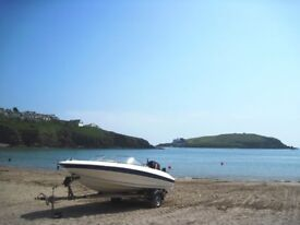For sale cheap starter used static caravan holiday home sited South Devon. FREE brochure!