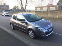 Renault Clio 1.2 TCE GT-Line TomTom