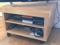 TV Stand £20 Must be collected ASAP