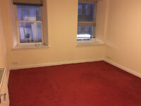 2 Bedroom flat for rent in Ayr