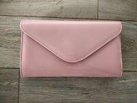 Brand New Women's Envelope Bag