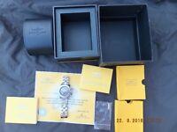 Gents Breitling Avenger Skyland 45mm watch
