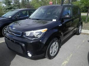 2015 Kia Soul Special Hail BUY
