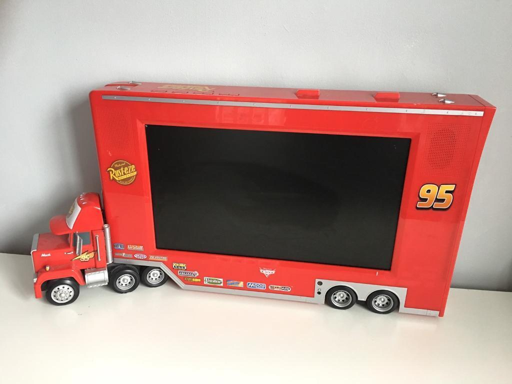 Image result for a tv for kids