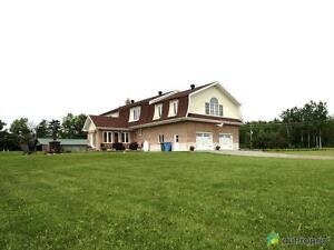 1 050 000$ - Fermette à vendre à L'Ange-Gardien-Outaouais Gatineau Ottawa / Gatineau Area image 5