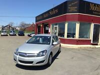2008 Saturn Astra XE Wow great Auto Hurry!!!