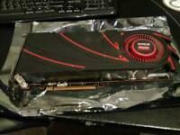 AMD R9 290 (4BG)