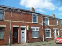 2 Bed Home , Freville Street, Shildon. DSS / HOUSING BENEFIT WELCOME