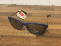 Sunglasses Sting brand new