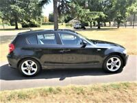 BMW 1 Series 2.0 118d Sport 5dr 2KEYS, HPI CLEAR,LONG MOT