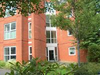 TWO BEDROOM APARTMENT TO RENT - Mount Mills, Clerkenwell, London EC1V