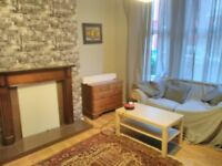 4 bed student house Cranborne rd in lovely condition throughout