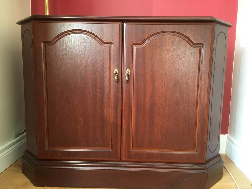TV stand, chest unit, storage