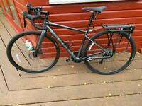 Specialized Diverge adults road bike