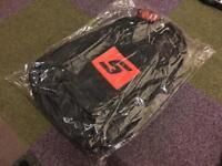 Snap On Rucksack Official Merchandise