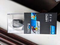 GoPro HERO Session Camera - Brand new Unopened gift
