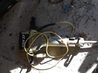 Bosch beaker 110v