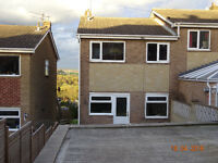 3 Bedroom House in Brinsworth, Rotherham