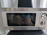Tesco MMS07 700W Microwave Oven