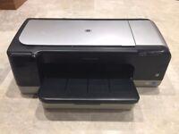 HP OJ K8600 A3 Printer