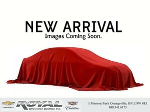 2010 Lincoln MKZ NAVIGATION * AWD * 20' WHEELS