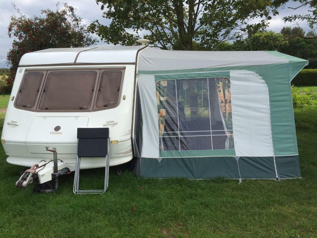 Cool  Avondale 2 Berth Caravan  In Randalstown County Antrim  Gumtree
