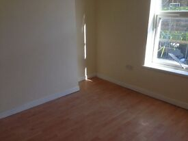 TWO BED MIDERN FLAT