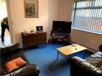 4 bedroom house in Botoner Road, Coventry, CV1 (4 bed) (#1124813)