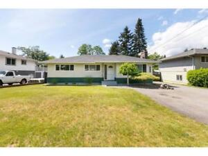 10325 128A STREET Surrey, British Columbia