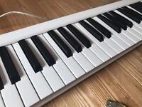 MIDI Plus Jr USB Keyboard