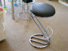 Kitchen/Bar Stool