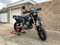 Used Drz 400 for Sale | Motorbikes & Scooters | Gumtree