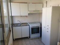 apartment in Italy gallipoli baia verde