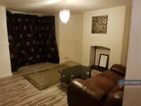 1 bedroom flat in Victoria Road, Brentwood, CM14 (1 bed)