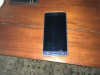 Samsung J3 Mobile Phone in pristine condition for sale
