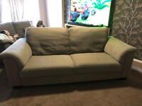 Ikea tifador sofas