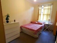 p ONLY £ 90.00 each LARGE and CHEAP double room