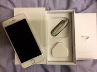 !!! CHEAP IPHONE 6 16GB UNLOCKED EXCELLENT !!!